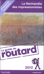 normandie impressionniste - guide du routard.jpg