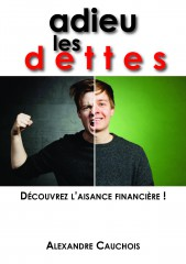 couverture adieu les dettes ! 4.jpg