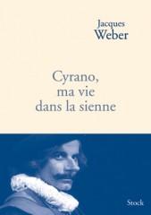 Jacques Weber à La Galerne.jpeg