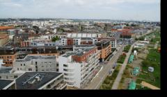 Au Havre, vendez vous-même votre bien immobilier avec VendreSeulSaMaison