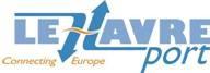gpmh logo.jpg
