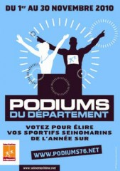 podiums du département 2010.jpg