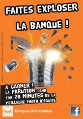 Tract A5 campagne jeunes recto.jpg