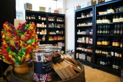 Local Shop : consommez malin et local au Havre