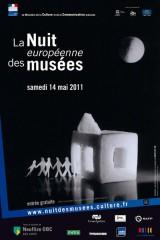 7eme-nuit-des-Musees-au-Musee-des-Tissus,-Lyon-2eme-samedi-14-mai-2011_reference.jpg
