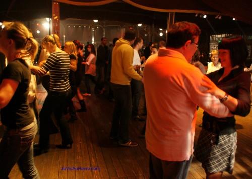 _cours-danse-2.jpg