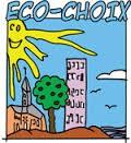 eco-choix.jpg
