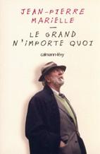 Jean-Pierre Marielle à La Galerne (1).jpeg