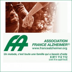 france_alzheimer_2.jpg