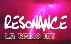 Résonance la Radio hit.jpg