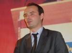Edouard Philippe.JPG