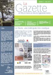 la gazette de l'office de tourisme du Havre.jpg