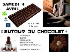 autour du chocolat à montivilliers.jpg