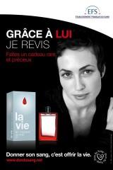 Don du sang : les prochaines collectes au Havre et dans l'agglomération