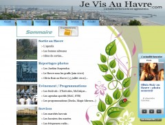 jevisauhavre juillet 2010 bis.jpg