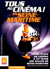 ps-tous-au-cinema-departement-76-seine-maritime-culture-ps76-blog76.jpg