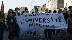 Universitaires.JPG
