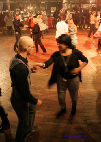_cours-danse.jpg