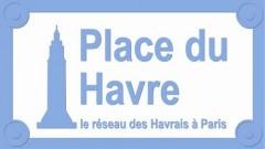 Place_du_Havre__basse_d_f_.jpg