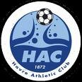 Le HAC reçoit Ajaccio ce vendredi 8 août