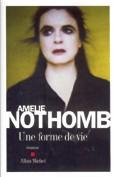 Amélie Nothomb à La Galerne (1).jpeg