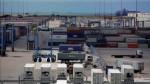 le havre, port, port du havre, maritime, havrais, office de tourisme