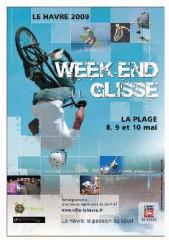 Week-end de la glisse 2009.jpg