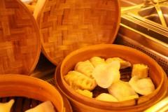 New Flavor, la fraîcheur asiatique dans l'assiette