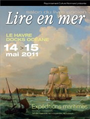 salon lire en mer.jpg