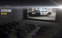 Le cinéma Gaumont du Havre passe à la 4DX