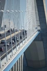 Hausses des tarifs de péages sur les autoroutes : le point depuis Le Havre