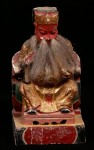 statuette_de_fujian-1552011-1-xl.jpg