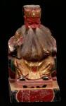 statuette_de_fujian-1552011-1-xl.jpg