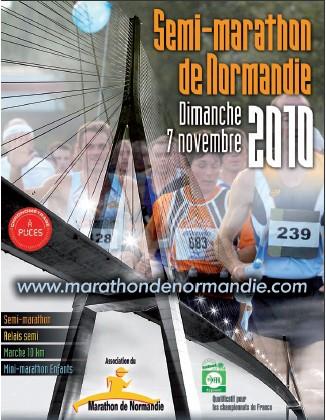 marathon de normandie 2010.jpg