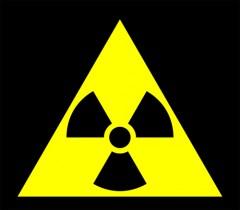 lire en mer,littoral havrais,le havre,havre,havrais,atome,atomique,nucléaire,accident nucléaire,radioactivité,fukushima