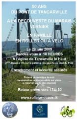 50 ans du pont de tancarville.jpg