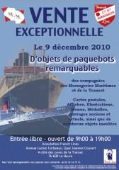 french lines vente de decembre 2010.jpg