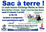 affi-sac-a-terre-2012.jpg