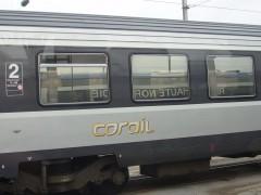 P7200179.JPG