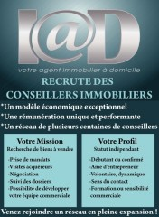 recrutement i@d sans tlphone.jpg