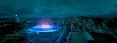grand stade le havre.jpg