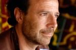 Marc Lévy à La Galerne (1).jpeg