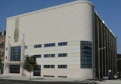 Simulation-de-la-facade-apres-restauration-©Ville-du-Havre-Tous-droits-reserves-630x0.png
