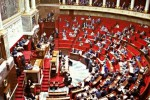 Assemblee_nationale-7c220.jpg