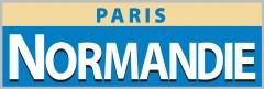 paris-normandie.jpg
