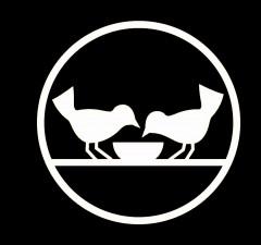 banque alimentaire,solidarité,pead,démunis,sdf,le havre