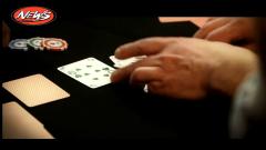 Sortir au Havre : les soirées poker, entre convivialité et gratuité
