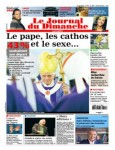 journaldudimanche22mars2009.jpg