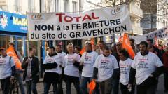 Total Gravenchon.JPG