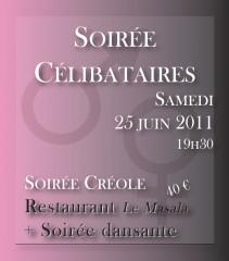 soiree celibataire 25 06 2011 pour site internet.jpg